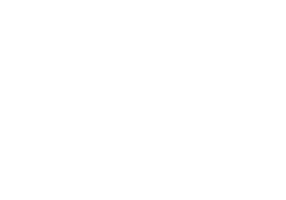 Vezzosi Luxury Jewelry