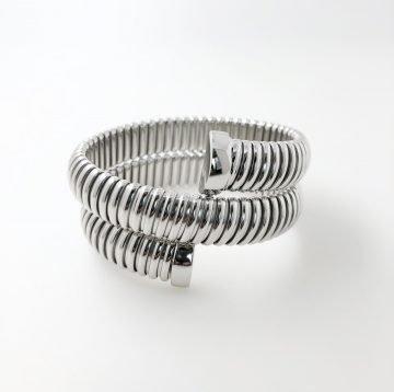 bracciale da donna in argento 925 vezzosi jewelry